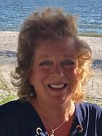 Kathy Naida-Lowry