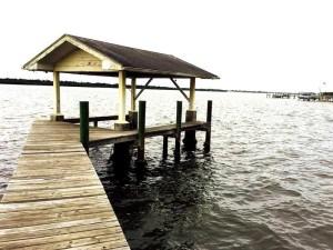 7395 dock