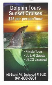 dolphintours